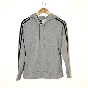 ADIDAS Pullover Hoodie Size S